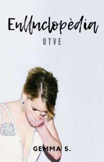 Enlluclopèdia (UTVE)
