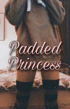 Padded Princess by SanderSidesFanFic