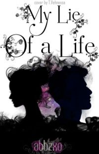 My Lie of a Life cover