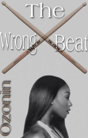 The Wrong Beat [Discontinued]  by ozonin