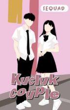 Kucluk Couple by Sequad