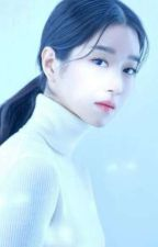 Ko Moon-Young [𝘍𝘢𝘬𝘦 𝘎𝘳𝘢𝘮] by -SoCrazy_Hyeri-