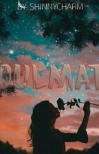 Soulmate by shinnycharm