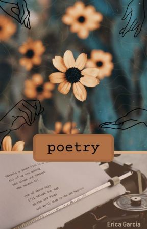 poetry by ericathedwarf
