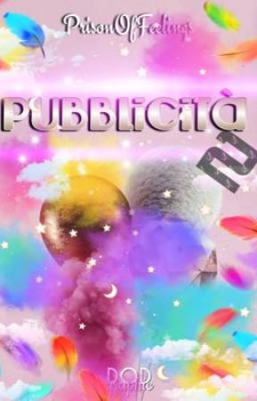 Pubblicità 2020-21 by PrisonOfFeelings