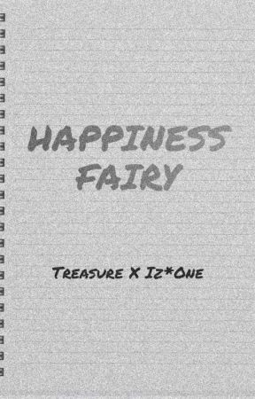 [2] Happinies Fairy by zettaexzett