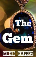 The Gem by mdhafeezin
