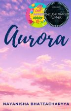 Aurora || contests & one-shots by PJO_forever_and_ever