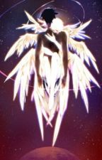 [HIATUS]After the dust settles-A Devilman Crybaby fanfic  by devilmanfangirl
