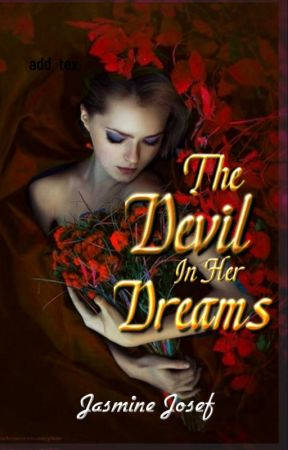 The Devil in her Dreams (Book 3 SAMPLE) by JazzwomanRead