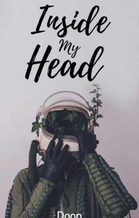 Inside My Head by DoopD00p