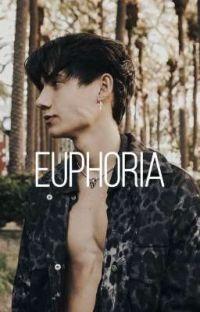 Euphoria//Эйфория закончен  cover
