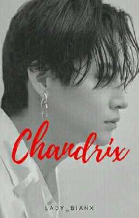 Chandrix (SOON) by Lady_Bianx