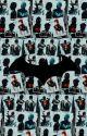 Batfam x Reader by ashlynnrossetti