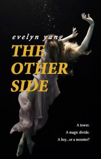 The Other Side | Short Story cover