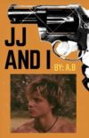 JJ and I - Outer Banks S1&2 cover