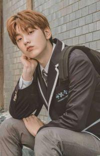 It's You *choi Soobin* cover