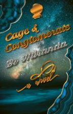 Cage & Conglomerate by bomirandawrites