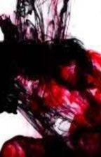 Black Blood by DatGerman