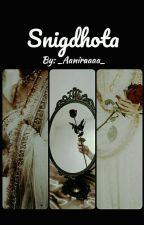 Stories Of Love by _Aaniraaaa_