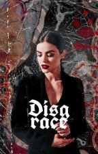 Disgrace- A Marauder Era Story✔ (On Hiatus) by Aurora_Potter07
