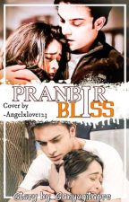 Bliss - Pranbir SS by sanyogitaprc