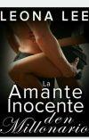La amante inocente del millonario (2da Parte) cover