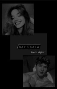 BAY UKALA cover