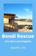Bondi Rescue - One shots by equine_isla