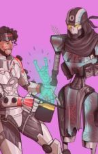 give it up mirage x revenant The Mirage Love Story Part One by Simonsepy