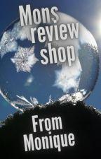 Mons review shop by monique0912345