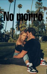 No Morro ( CONCLUÍDO )  cover