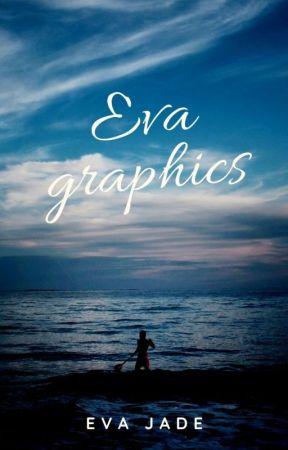 Eva Graphics by lueur_eva