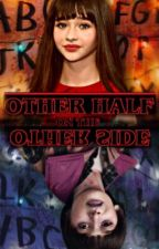 Other Half on the Other Side {1} by fangirl_centralA