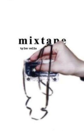 mixtape (reddie) by richies_wang69