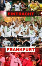 Incorrect Eintracht Frankfurt Quotes by Hinti-is-baby