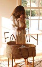 Family | Billie Eilish by vssco2