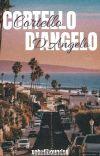 Cortello - D'Angelo cover