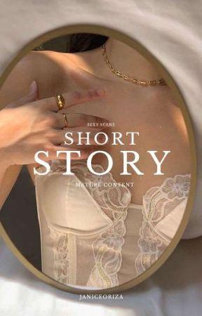 Short Story by janiceoriza