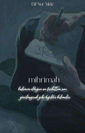 Arıza Yar(Tamamlandı) by HAFIZAKUTUP