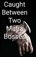 caught between two mafia bosses by indiangirl1