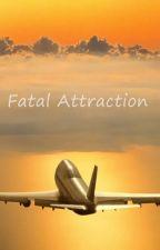 Fatal Attraction by DreamyNisha2