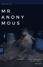 Mr. Anonymous by PeXch_Blossom