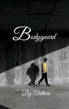 Bodyguard || BoyxBoy von Aletheia297