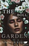 The Doll Garden cover