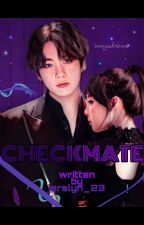 •~°| CHECKMATE |°~•   JJK × NY [COMPLETED✅] by jerslyn_23