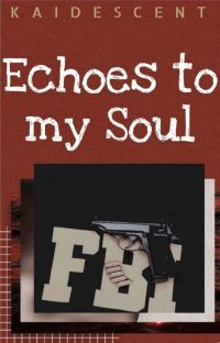 Echoes to my Soul cover