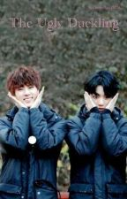 The Ugly Duckling [Jinkook, Minjoon, Taegiseok]  by boopable_army