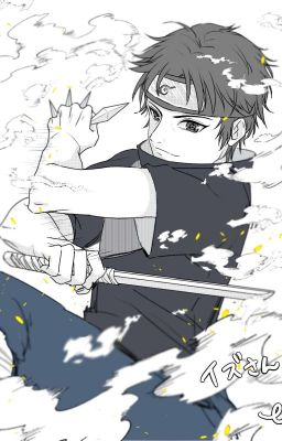 Naruto | Don't...