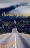 Neveah's Journey  cover
